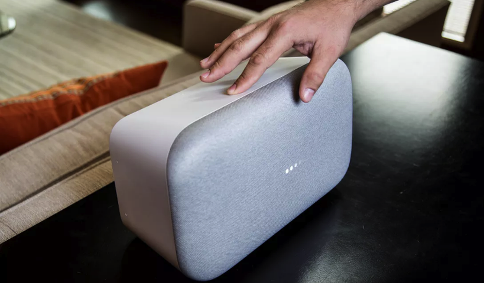 ecoute-traduction-conversations-google-home
