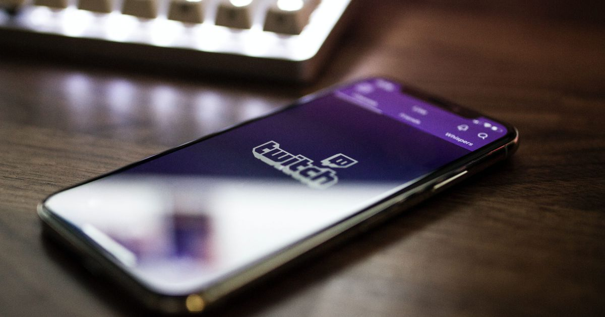 Twitch continue son ascension et bat de nouveaux des records avec 5 milliards d'heures de visionnage
