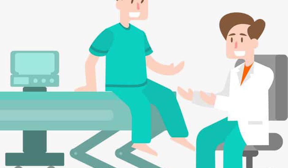 Goldman Sachs s'interroge sur le business model des traitements des patients.