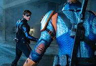titans saison 2 episode 13 nightwing vs deathstroke