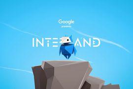 Google Be Internet Awesome