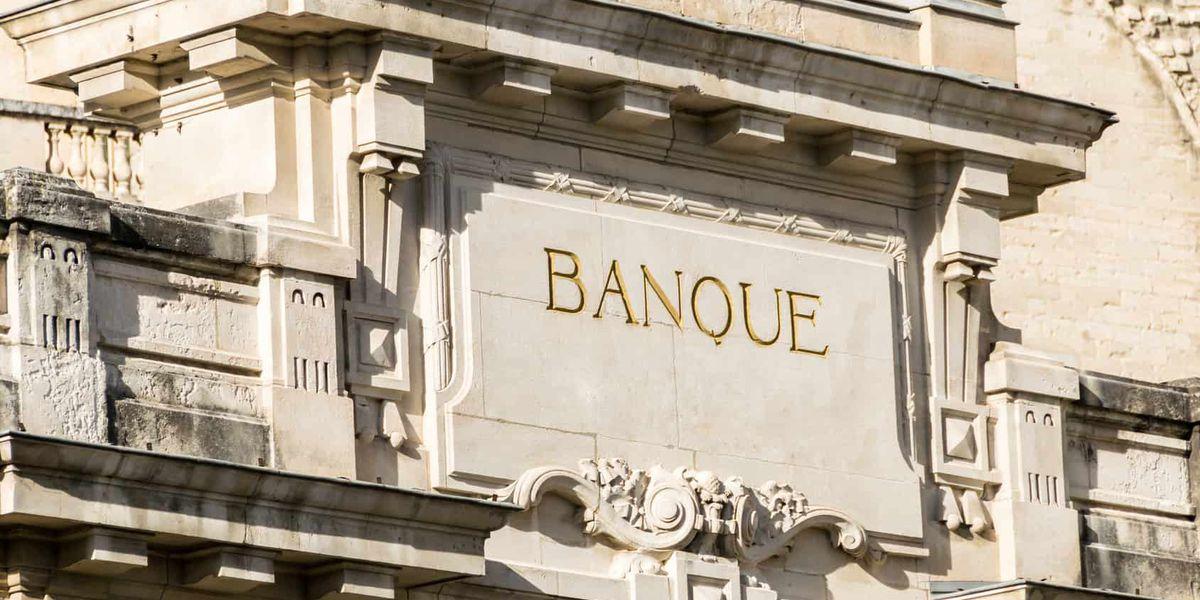 Des banques centrales du monde se penchent sur la monnaie numérique