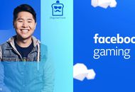 Facebook Gaming acquiert DisguisedToast.