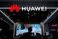 Les États-Unis tentent de bloquer les partenariats de Huawei avec d'autres pays