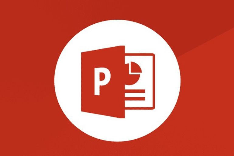 PowerPoint : une traduction en temps réel de vos présentations disponible dès 2019 !