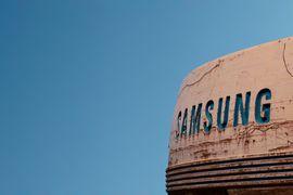 La situation délicate de Samsung ne s'améliorera pas sur le second trimes. La firme prévoit en effet une nouvelle baisse de profit.