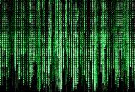 Un Matrix 4 pourrait voir le jour.