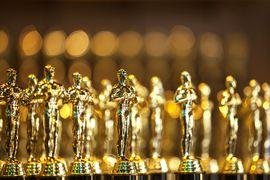 Golden Awards Statues