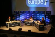Europe 1 fichait ses auditeurs.