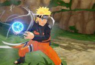 nouveau gameplay des classes de combat sur Naruto to boruto shinobi striker
