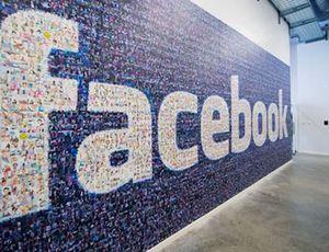 Facebook laisse filer les données personnelles de 29 000 employés.