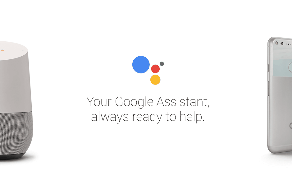 abonnement google assistant. Google assistant a maintenant une fonction de traduction via son mode interprète, qui vous permet de parler dans 27 langues. une innovation présentée lors du CES 2019