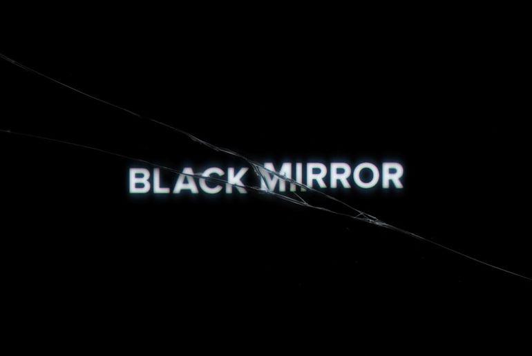 Trois mini-épisodes de Black Mirror vont sortir sur YouTube