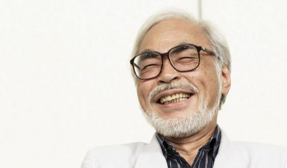 hayao miyazaki studio ghibli oscars musee academie arts et sciences du cinema los angeles