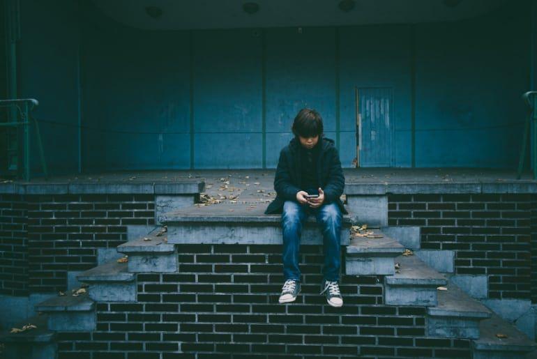 menaces digitales rentrée scolaire