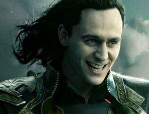 Loki serait vivant après Avengers : Endgame