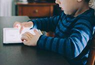 cybersécurité enfant contenus signalés pour abus sexuels
