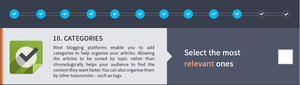 seo-categories-blog