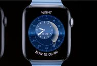 Les cadrans intelligents de watchOS 6 présentées à la WWDC