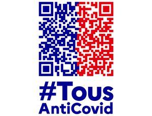 L'application TousAntiCovid aurait du fait l'objet d'un appel d'offre selon les propos de l'organisme Anticor