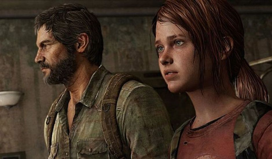 the last of us serie hbo createur chernobyl