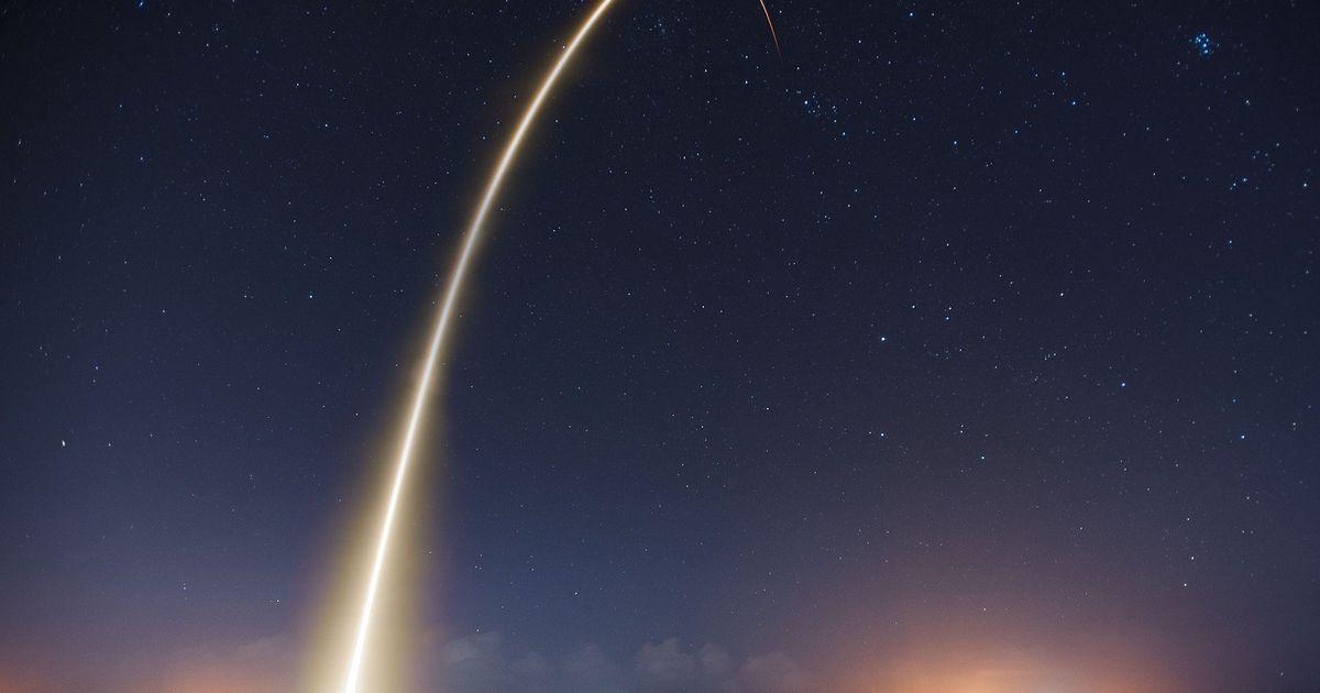 Covid-19 : SpaceX fabrique du matériel destiné au personnel soignant