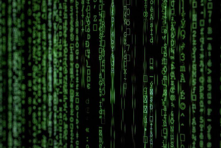 Une faille dans internet explorer représente un danger pour les utilisateurs de Windows