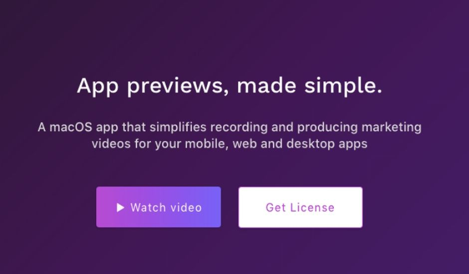 une app pour réaliser des mockups d'app