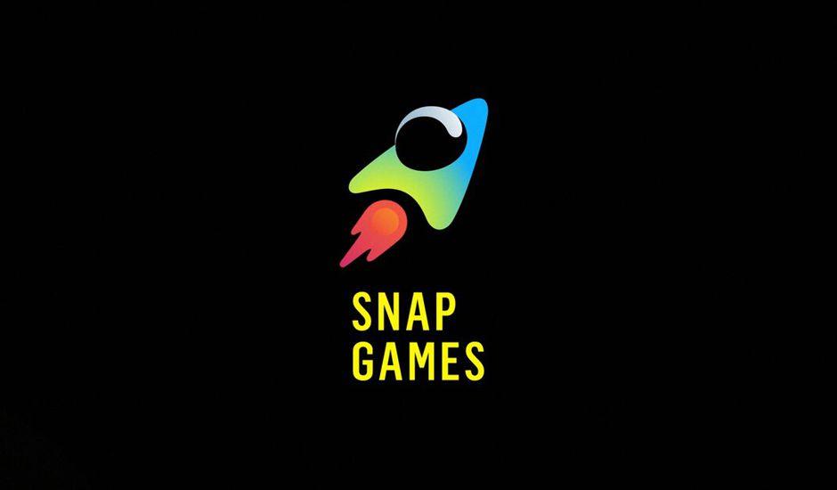 Snap lance sa plateforme de jeux vidéo Snap Games