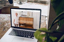 blog entreprise raisons d'investir
