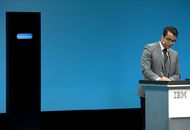 Une IA d'IBM a perdu contre un homme au jeu du débat