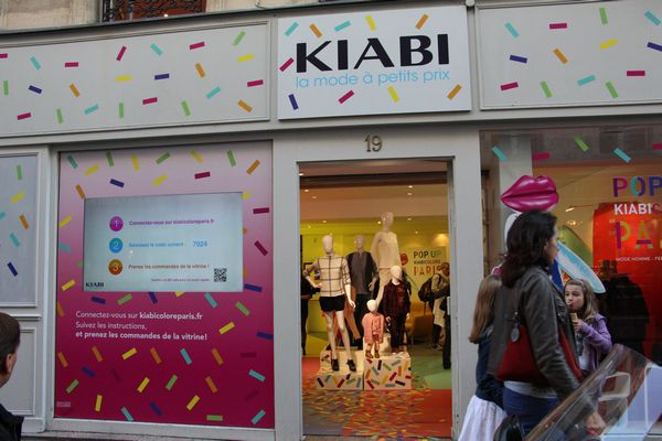 c_fakepathpop_up_kiabi
