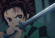 demon slayer kimetsu no yaiba adaptation ps4 playstation jeu video