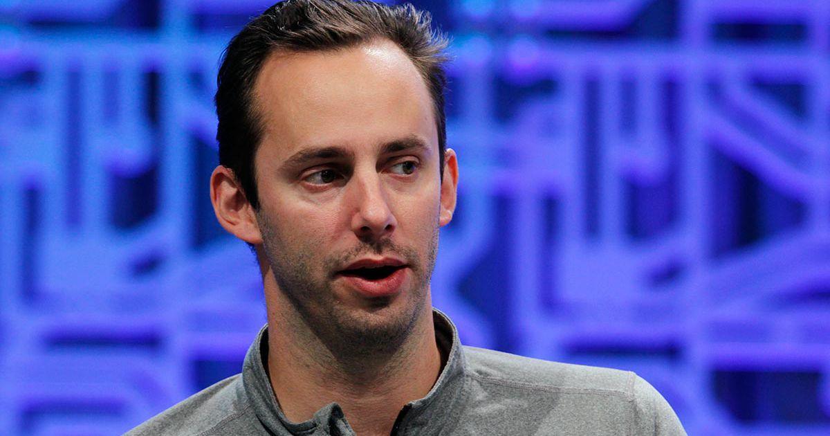 Anthony Levandowski, qui a volé les secrets de Waymo, se retourne désormais contre Uber
