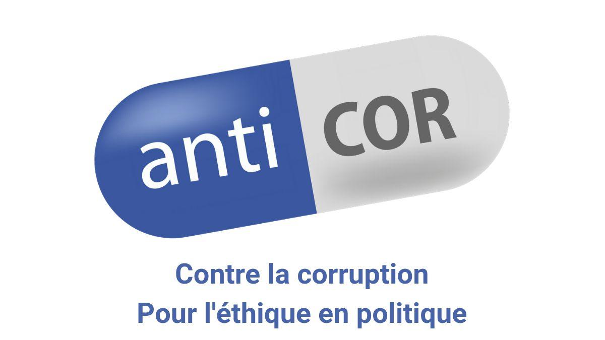 L'organisme Anticor accuse Olivier Véran d'avoir pris des raccourcis vis-à-vis de l'application TousAntiCovid.
