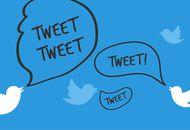 Twitter Moments Mac bots