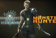 monster hunter milla jovovich