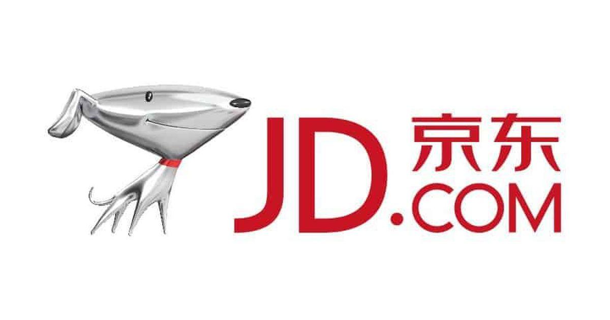 Chine : JD.com restructure sa branche financière pour se conformer aux réglementations antitrust