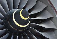Les prochains réacteurs d'avion devraient fonctionner avec un carburant à base de CO2 grâce à la méthode de combustion organique.