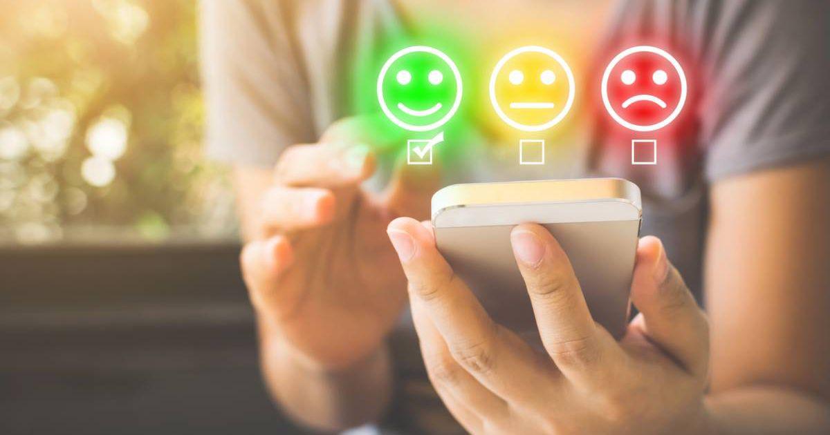 Comment améliorer l'expérience client de votre site e-commerce ?