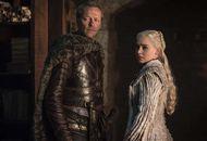 HBO révèle des photos de la saison 8 de Game of Thrones
