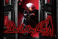 Devil May Cry disponible sur Switch