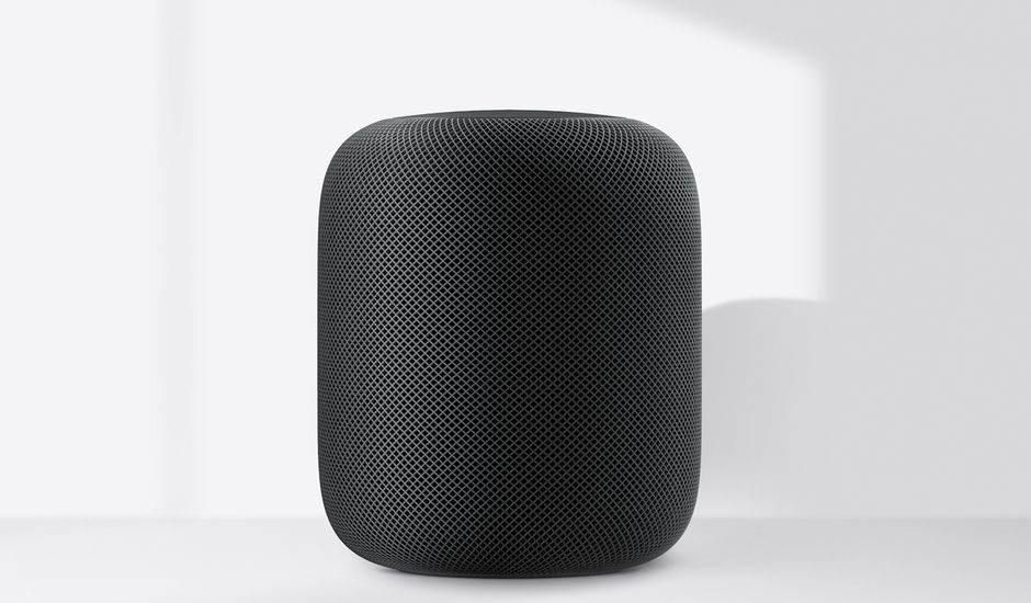homepod-china