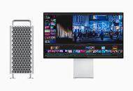 Mac Pro fabriqué en Chine