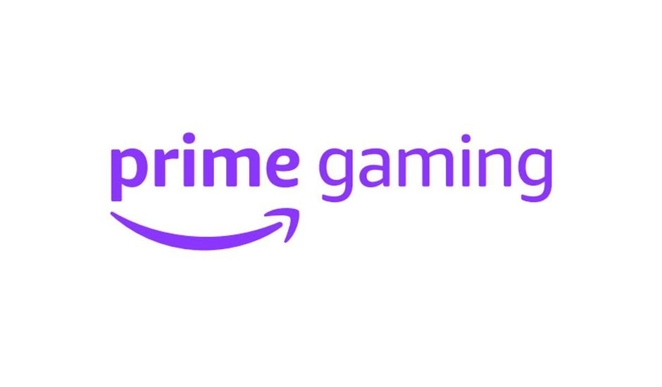 Le logo de Prime Gaming