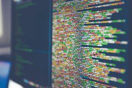 Option way laisse involontairement accès aux données de ses utilisateurs