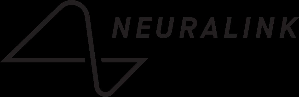logo Neuralink d'Elon Musk