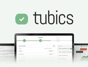 tubics-outil-referencement