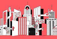 Avec Backyard, Airbnb travaille sur le logement de demain