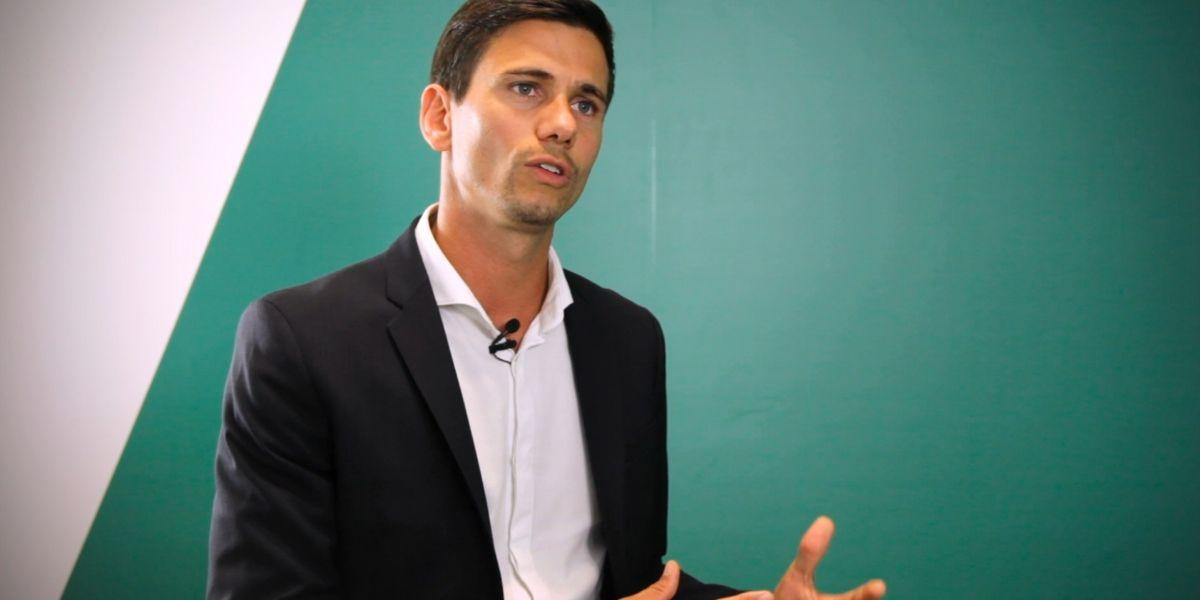 Institut d'Etudes Médias : l'atout data méconnu des marketeurs. Entretien avec Théo Péroz, Directeur Cision Insights.